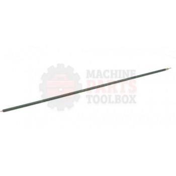Lantech - Rod Conveyor 28 1/2 Inch 3/8 Inch Diameter LL - M2233000