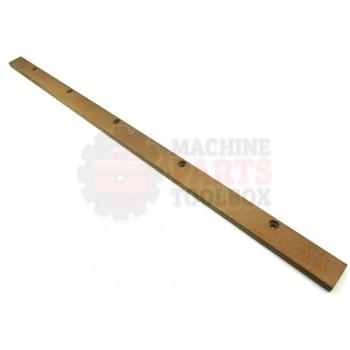 Lantech - Tape TEFLON 1 Inch Wide (1296 Inches Per Roll) - M2301000