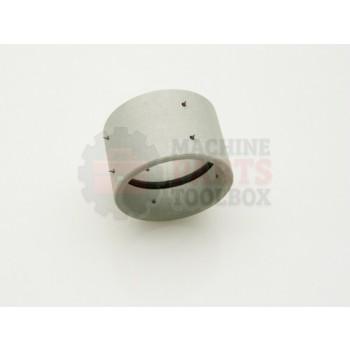 Lantech - Wheel Perforater (REF # 88-00123) - M2332000