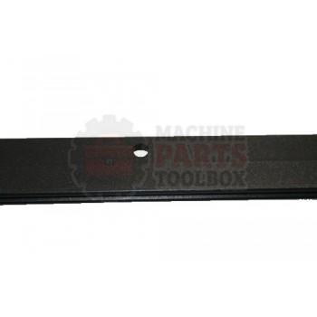 Lantech - Blade Knife 32 Inch X 5/16 Inch LPL (REF 50-03721 API 1495) - M2375000