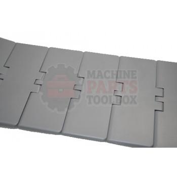 Lantech - Chain Table Top (API 2092) - M2650000