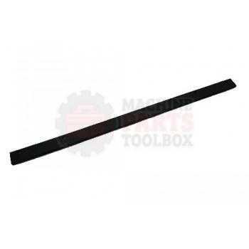 Lantech - Blade Knife 20 Inch X 5/16 Inch RPL - Silverstone Supra Coated - M2661000