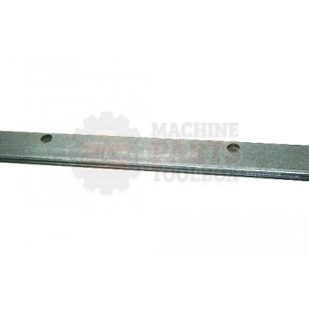 Lantech - Blade Knife 38 Inch X 5/16 RPL -- REF# 50-04509 - M2810000