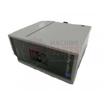 Lantech - Counter Digital - P-002839