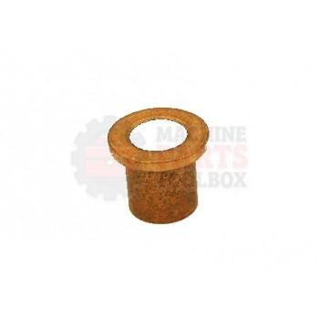 Lantech - Bushing Flange 1/2 X 5/8 X 3/4 - P-004388