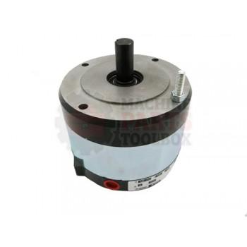 Lantech - Brake 110/230 V 6-62006-51A 145TC HORIZ 7/8 SHF - P-005369