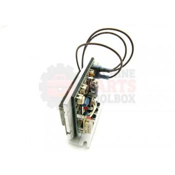 Lantech - Power_Supply Lantech Custom - P-005778
