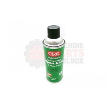Lantech - Tool Lubricant Spraflex - P-006411