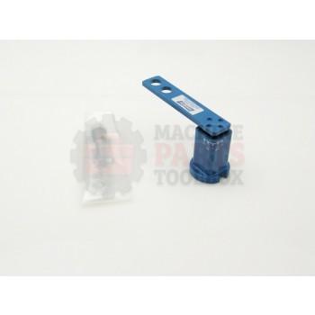 Lantech - Tensioner Device Self-Adjusting Rotary - P-008126