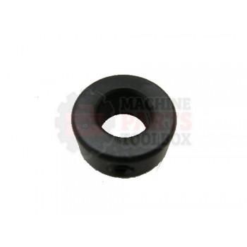Lantech - Collar 1/2 Bore 1PC - P-008193