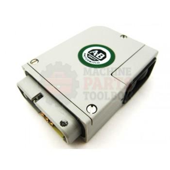 Lantech - Photocell QD Proximity - P-008201