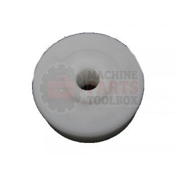 Lantech - Bearing Roller End - P-009624