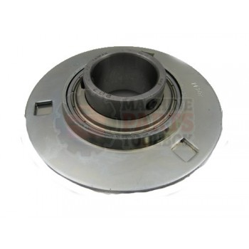 Lantech - Bearing 1 7/16 3 Bolt FLG T Platform - P-010231
