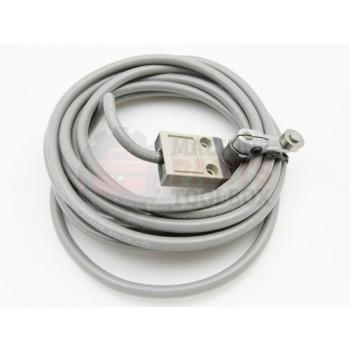 Lantech - Switch Limit W/Arm Standard & 5M L - P-010232
