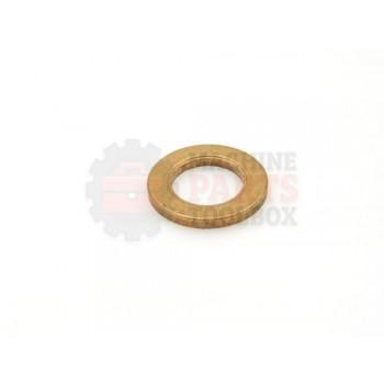 Lantech - Washer Thrust 3/4-1 1/4 -1/8 - P-010404