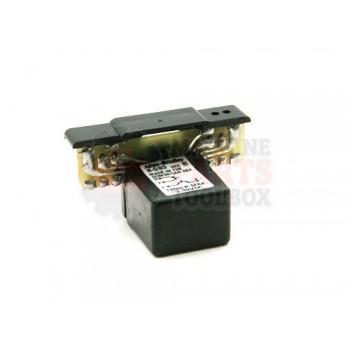 Lantech - Photocell QD Output Module DC - P-010418