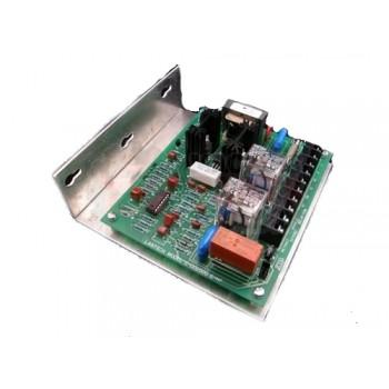 Lantech - Controller 115 AC Input Control Voltage 90V DC Output Voltage 115V AC Relay Logic Control (Clamp/Cutter) - P-010669