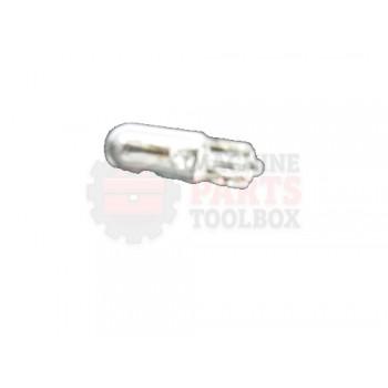 Lantech - Bulb Replacement Incand 28.0V - P-010731