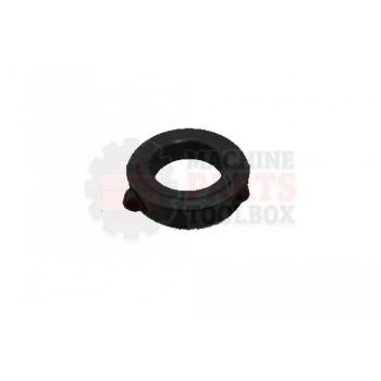 Lantech - Collar Shaft 1-1/4IN Two-Piece - P-010738