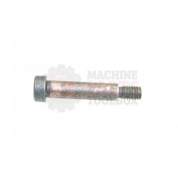 Lantech - Fastener Screw Shoulder 3/8 DIA X 1-1/2 W/ 5/16-18 Socket Head - P-010743