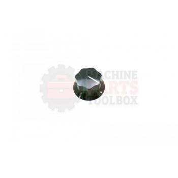Lantech - Knob Finger Grip - P-010833