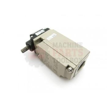 Lantech - Switch Limit - P-010878