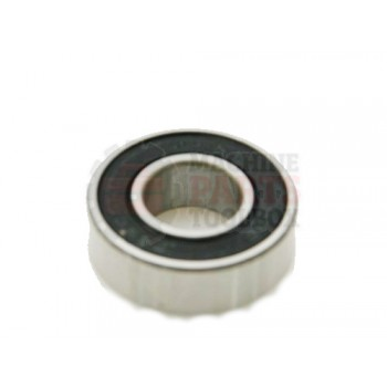 Lantech - Bearing Ball 5/8 ID X 1.3750 OD - P-010938