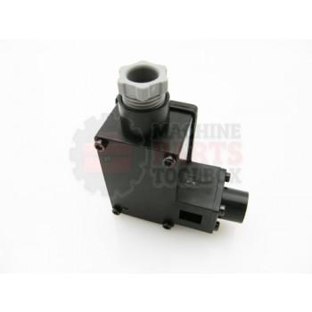 Lantech - Switch Pressure - P-011042