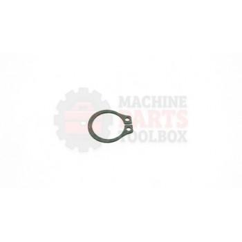 Lantech - Snap Ring EXT. 3/8 - P-011130
