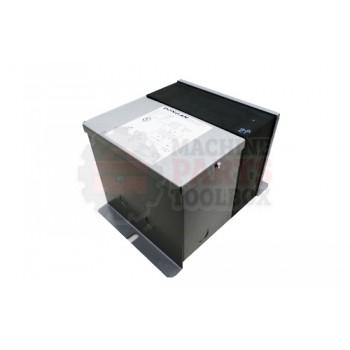 Lantech - Transformer 3.00 KVA 240/480X120/240-50/60HZ1PH - P-011211