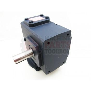 Lantech - Reducer BMQ 224-20-3-56C-L1 - P-011361