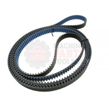 Lantech - Belt Poly Chain 8MM Px4000 MM Plx21MM - P-011381