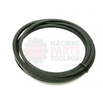 Lantech - Belt V - P-011544