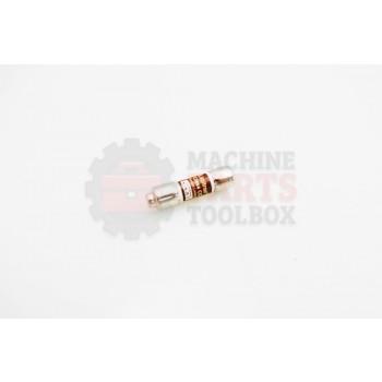 Lantech - Fuse 3.00A 600V CL CC W/ REJ - P-011562