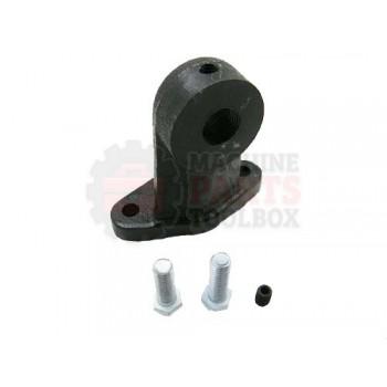 Lantech - Drive Positioner - P-011847