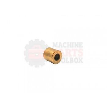 Lantech - Bushing PLN 1/4 X 1/2 X 1/2 - P-011863