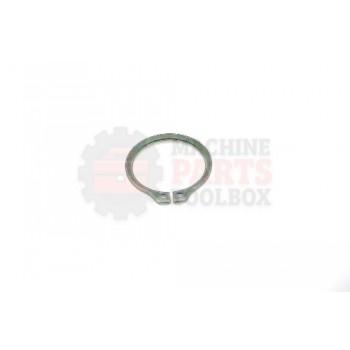 Lantech - Retainer Ring - P-012313