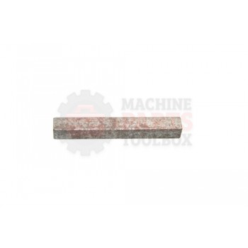 Lantech - Key 3/16 X 3/16 X 1 1/2 - P-012444