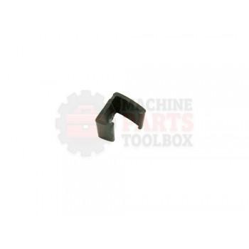 Lantech - Connector Cover Pin 2P .156 Spacing - P-012526