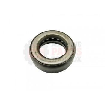 Lantech - Bearing Ball Thrust Unground Nice - P-012761