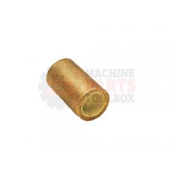 Lantech - Bushing Sleeve Bronze - P-012762