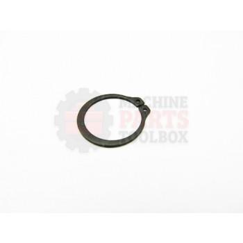 Lantech - Retaining Ring 17MM Q - P-404003
