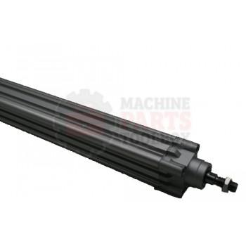 Lantech - Cylinder .DNC-32-650-PPV-A - PC10351