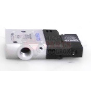 Lantech - Valve Solenoid CPE14-M1BH-3Gl-1/8 - PC10682