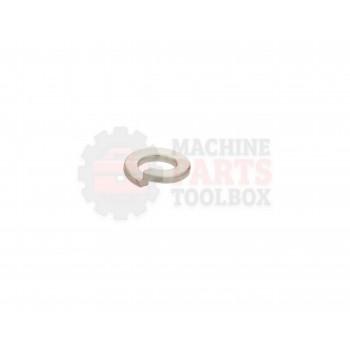 Lantech - Washer Lock #10 - S-006973