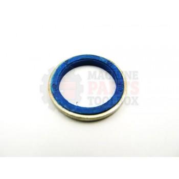 Lantech - Gasket 0.50 Sealing - S-007236