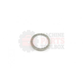 Lantech - Washer Thrust 1.0-1.5- .125 - S-007375