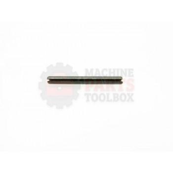 Lantech - Pin Spiral 5/32 X 1 1/2 - S-007645