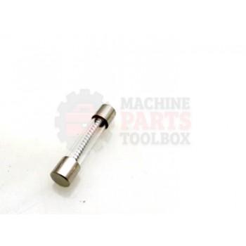 Lantech - Fuse Type MDL 32V 10A - S-007953