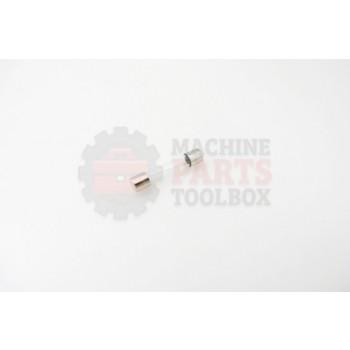 Lantech - Fuse 6.00A 250V AGC Non-Time Delay - S-007972